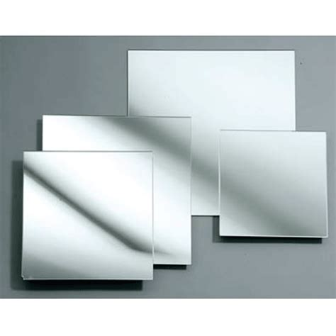 Square Bathroom Mirrors Buy Bathroom Wall Mirrors Furnitureinfashion Uk