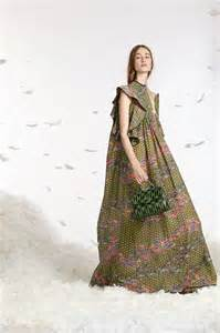 spring 2017 cynthia rowley at new york fashion week spring 2017 livingly