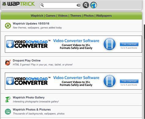 download dadali mp3 waptrick how to download old skul blues on waptrick com online dailys