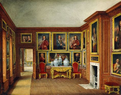 what is kensington palace file kensington palace queen mary s drawing room by