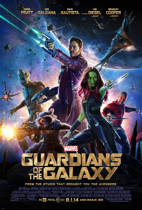 film god of war bahasa indonesia guardians of the galaxy film wikipedia bahasa