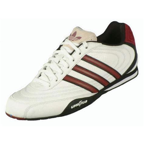 Sepatu Adidas Goodyear toserba jeffrey sepatu adidas goodyear no kw no palsu