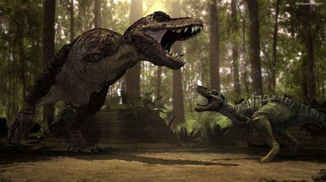 download film dinosaurus gratis dinosaurs wallpapers wallpaper cave