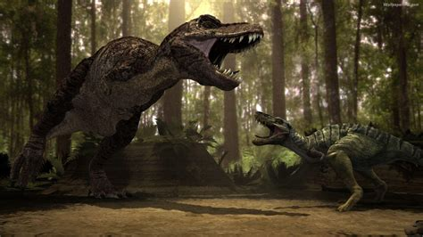 freedownload film dinosaurus dinosaurs wallpapers wallpaper cave
