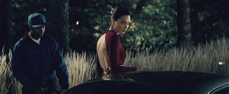 gal gadot di film batman vs superman movie review counterpoint batman v superman dawn of
