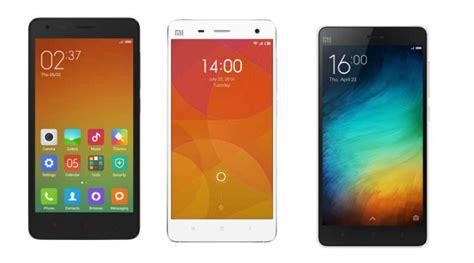 themes for mi 4i mobile jayendra makwana may 2015