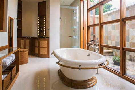 Bathroom Glass Malaysia Bathroom Glass Shower Sinks Home In Kuala Lumpur Malaysia