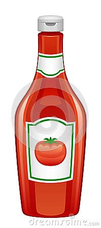 ketchup clipart sauce or ketchup cliparts and others inspiration