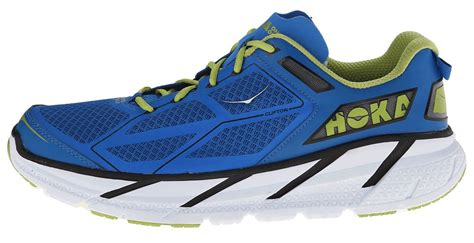 choosing the right running shoes article recommendation alex hutchinson on choosing the