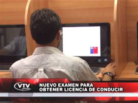 preguntas examen de manejo mexicali licencias de conducir en texas paola duarte marin tele