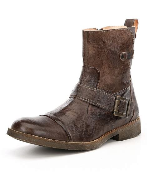 bed stu men s shoes bed stu men 180 s jerry boots good bed stu mens boots 8