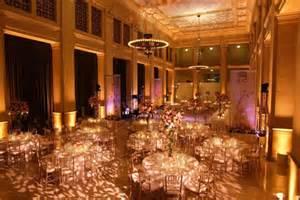 Sf Bentley Chasing Platinum The Reception Hunt Weddingbee