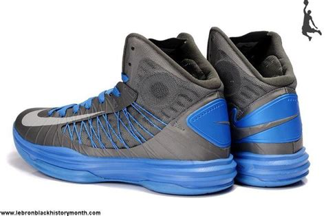 looking basketball shoes 13 best nike logo images on nike logo sports