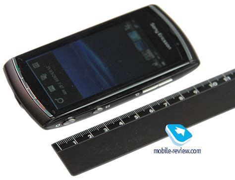 Hp Sony Vivaz Pro sony ericsson vivaz pro u8i software