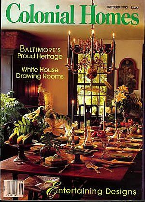 colonial homes magazine house plans colonial homes magazine colonial homes magazine archives colonial home magazine