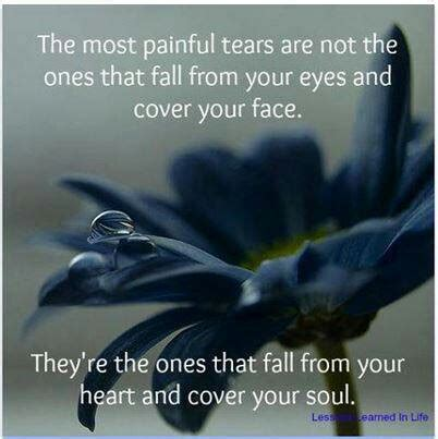 my quotes my soul hurts quotes quotesgram