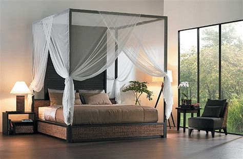 modern canopy beds image gallery modern canopy bed