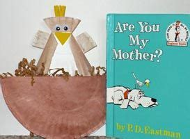 libro are you my mother mejores 14 im 225 genes de book are you my mother en 191 eres mi madre actividades