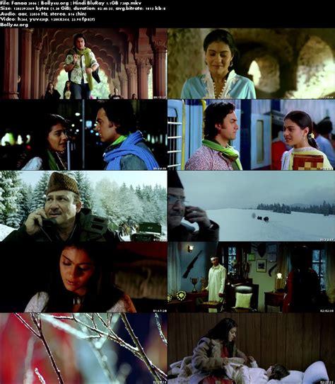 download film bluray single raditya dika link fanaa 2006 bluray 450mb full hindi movie download 480p