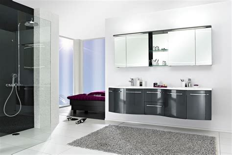 Bathroom Furniture Aberdeen Pelipal Bathrooms Aberdeen German Bathrooms Nei