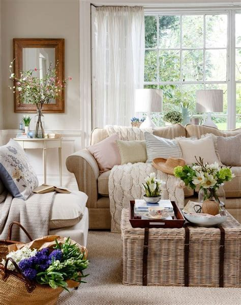 decorating southern style best 25 southern style decor ideas on pinterest southern porches southern style and styles