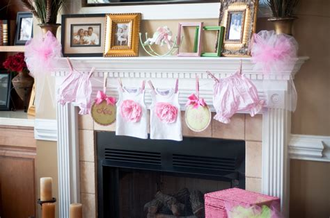 Baby Bathroom Ideas by Maven Planning A Baby Shower For Rosie Pope