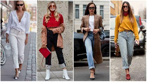 wear  brunch outfit ideas  trend spotter