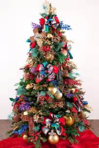 Unique christmas tree ideas for home garden bedroom kitchen