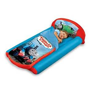 Toddler Bed Travel Toddler Inflatable Bed For Travel Babycenter