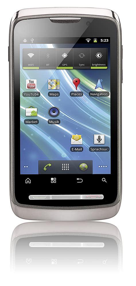 Chip De Handy Bestenliste by Bestes Smartphone Mit Dual Sim Handy Bestenliste