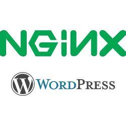 wordpress nginx tutorial tech and dev installing wordpress on php7 nginx ubuntu