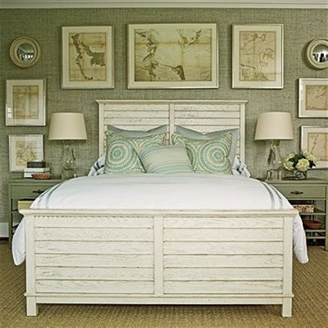 howard room and board 165 best images about muted tones on paint colors warm bedroom and lavender color