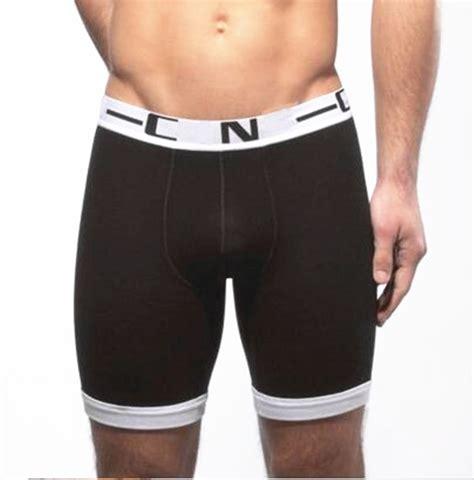 boxers for boxer shorts underwears mens cotton boxer shorts