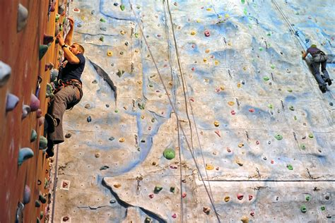 best indoor rock climbing indoor rock climbing the best bouldering wall in the uk