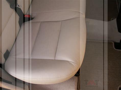 interni in pelle interni in pelle mercedes sedili e tappezziere auto tmt
