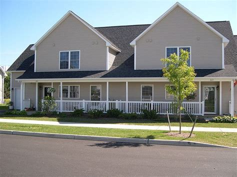 multi family home 18 best voice of the customer images on pinterest