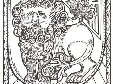 challenging coloring pages for adults get this challenging trippy coloring pages for adults do9v3