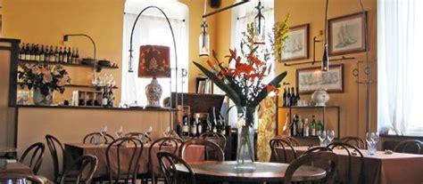 ristorante la casa dei capitani ristorante la casa dei capitani genova ristoranti cucina
