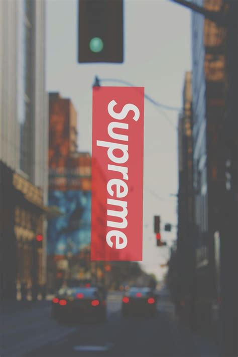 www supreme best 25 supreme wallpaper ideas on supreme