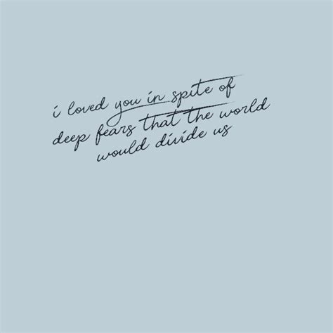 taylor swift dancing with our hands tied türkçe the 25 best taylor swift lyric quotes ideas on pinterest