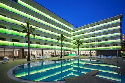 best hotels salou best san francisco hotel salou costa dorada spain book