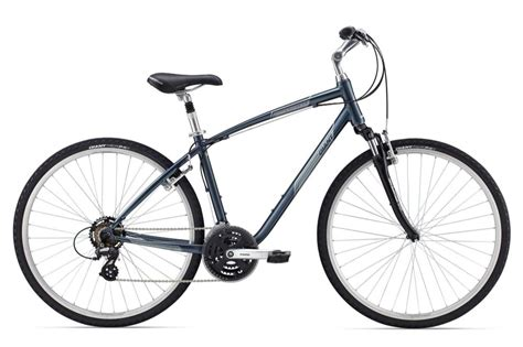 giant comfort bikes giant cypress hybrid bike 2015 163 368 99 comfort and