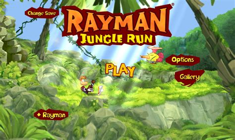 rayman jungle run apk get worlds best android and applications for free