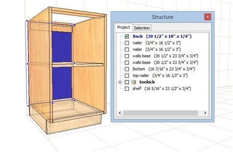 3d design software page 2