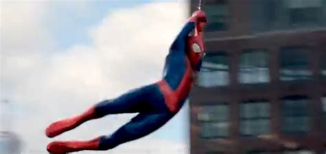 spider man web swing game the amazing spider man 2 come for the story stay to