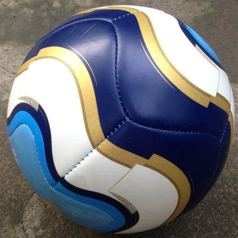 jual adidas capitano argentina soccer size 5 bola