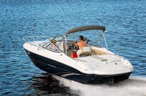 stingray boats cuddy cabin best 25 cuddy cabin boat ideas on pinterest cabin