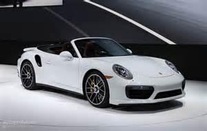 Porsche Supercar Porsche 911 Turbo On Snow Tracks Rendered As The All
