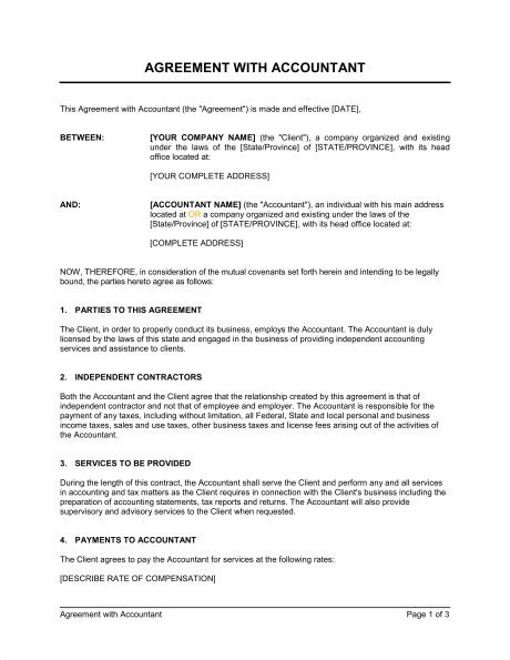 contractor agreement template canada basic bookkeeping spreadsheet template templates