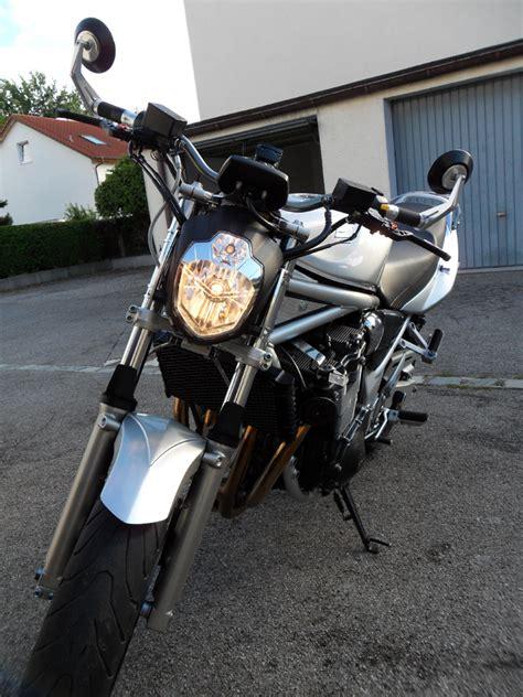 Motorrad Erlebnisse by Raithel Motorrad Hobby Und Leidenschaft Erlebnisse Und